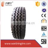 Heavy duty New radial truck tires 10.00r20 295/75r22.5 285/75r24.5 13r22.5 tyres for truckand bus
