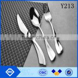 home use stainless steel flatware,china dinner set