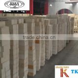 Refractory Brick,Clay Fire Brick for Coking Chamber