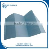 [soonerclean] China Supplier Disposable Clean Wipe Clean up Wipe for the Automobile Industry