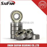 NSK Miniature Ball Bearing 625 Deep Groove Ball Bearing 625z Washing Machine Bearnig Sizes 5*16*5mm