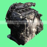 Japanese used / secondhand car engines for sale ( QR20DE )