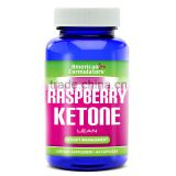 Best Value Slimming Product PURE RASPBERRY KETONE CAPSULES