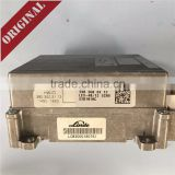 INquiry about steering controller assy. LES-40/12 SC0 3903608413 spare part for Linde forklift truck 1158