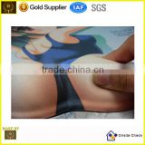 Good quality ass mouse pads wholesale