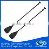 OEM ISUP Paddle, SUP Paddle, Custom Surface Treatment,Dragon Boat paddles, Durable ABS edge Blade,Full Carbon, Adjustable Shaft