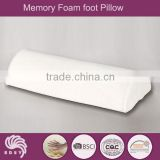 Memory Foam foot Pillow