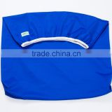 Big size Garbage bags Solid color Pail liner Hot sale Mama bags