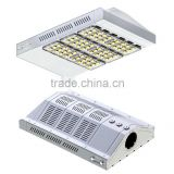 led street light solar street light solar light 55W to 220W                                                                                         Most Popular                                                     Supplier's Choice