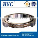 KH-275P Slewing Bearings (23.5x31.7x2.5in) Ball bearing BYC Band High quality bearing for cnc machine