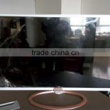 32 inch lcd tv led monitor with vga input and ROHs certified from China manufacturer