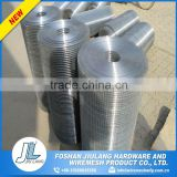 Mesh supplier used for industry 6x6 reinforcing welded wire mesh                                                                         Quality Choice