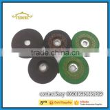 4 inch abrasive grinding tool for metal