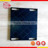 crane foot protection sheet/crane foot support plate/crane foot supporting pads                                                                         Quality Choice