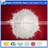 Hot sale & hot cake high quality Magnesium Oxide 1309-48-4 with reasonable price and fast delivery !!!