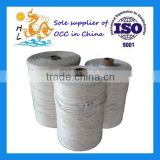 white pp multifilament yarn, cable pp multifilament yarn