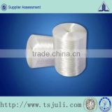 E-Glass c-glass glass Fiber Yarn of fiberglass Composite materials