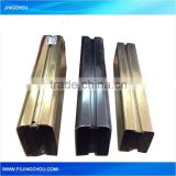wall corner decorative window frame with CE certificate