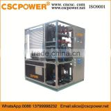 2016 Hot Sale industrial ice maker machine with stainless steel 304                                                                         Quality Choice