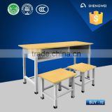 office using standard classroom desk and chair montessori school furniture