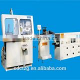 automatic aerosol tin can production/tinplate can body production/making line body cream production line                                                                         Quality Choice