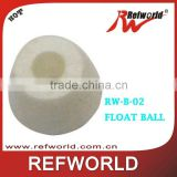 Magnetic Floating Ball/Magnetic Float for Level Sensor