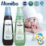 anti prickly heat, anti-itching Baby spray 200g Kid spray