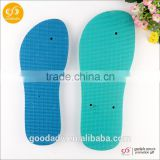 CHINA factory wholeslae cheap Non-slip eva shoe sole material                                                                         Quality Choice