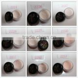 Free Nail Acrylic Free Samples Acrylic Powder For Nail
