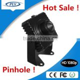 best selling 1080p mini hd secret auto focus full hd camera factory price made in China