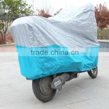 all weather motor protection cover for motorbike