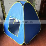 Low price classical pop up yurt play tent