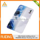 Printed thermoforming plastic packaging craft                                                                         Quality Choice