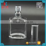 empty glass bottles for arabic perfume 15ml