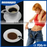 Alibaba express herbal supplement slimming coffee beauty slimming tea for weight loss                                                                         Quality Choice