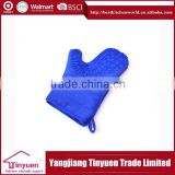 China Wholesale Customized Labour Protection Glove