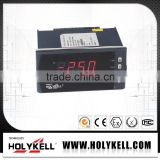 Electronic Pressure Controller With Digital Temperature Controller Price