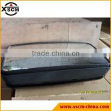 Custom size china auto dimming rearview mirror