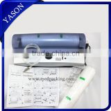 Meat vacuum packing machine,vacuum pack containers,fruit and vegetable vacuum packing machine