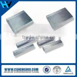 Alibabba China Thread Rolling Dies for Trilobular Type P Screw