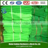 High quality construction safety nets