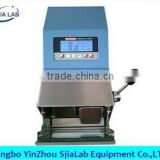 Stomacher SJIA-05C Paddle Lab Blender,heated and disinfection industrial food mixer and blender