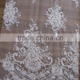 african swiss voile lace,swiss lace fabric,african swiss lace fabric burgundy and wine color/french net lace tulle fabric                                                                         Quality Choice