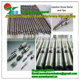 from China Screw Town's production single screw barrel