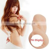 2014 Mini Full Silicone Wholesale Women Fashion Fairy Low Price Fairy Sex Doll