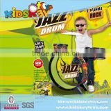 2015 baby <b>musical</b> instrument <b>toy</b> baby <b>musical</b> <b>toy</b>s Drum kit