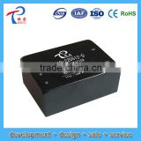 ac dc 220v to 5v power supply for pcb mount PA-D series