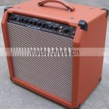 30 watts Acoustic guitar Amplifier (AE-30)