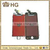 Lcd For Iphone 5g Lcd Screen Assembly,For Iphone 5 Lcd Digitizer,For Iphone 5g Lcd With Digitizer Assembly