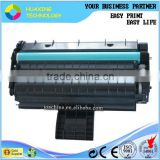 Brand new Compatible toner ricoh sp200 use in Ricoh Aficio SP200/SP200N/SP201S/SP201SF